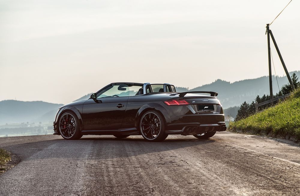 audi-tt-rs-r-roadster-abt-tuning-3