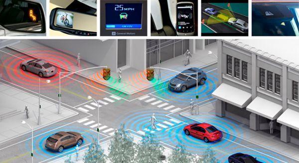https://img.icarcdn.com/autospinn/body/autonomous-cars-.jpg