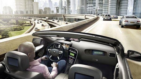 https://img.icarcdn.com/autospinn/body/autonomous-cars-2.jpg