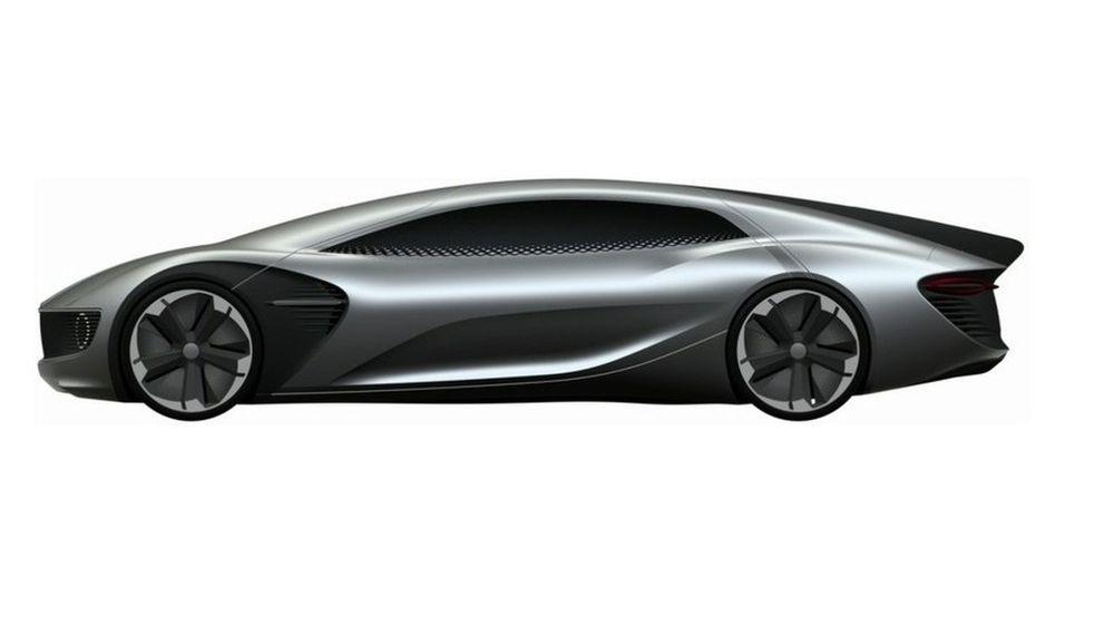 https://img.icarcdn.com/autospinn/body/autonomous-ev-concept-2.jpg