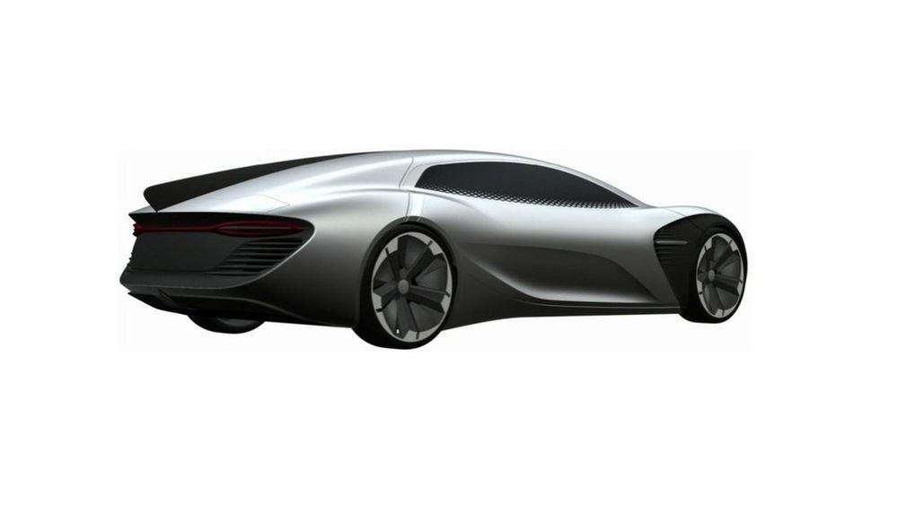 https://img.icarcdn.com/autospinn/body/autonomous-ev-concept.jpg