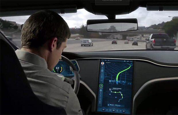 https://img.icarcdn.com/autospinn/body/autonomous-sales-21-mil-2035-2.jpg