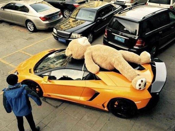 aventador-teddy-bear2