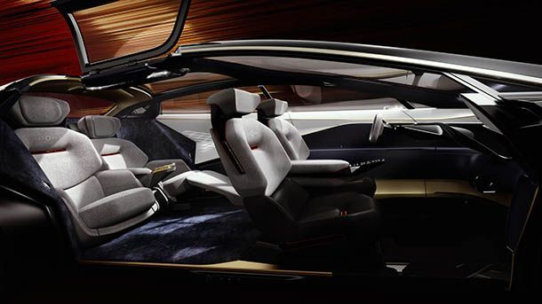 https://img.icarcdn.com/autospinn/body/b4789721-lagonda-vision-concept_interior_01.jpg