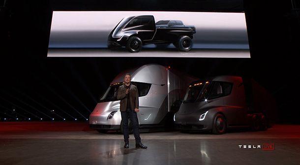https://img.icarcdn.com/autospinn/body/b66ff7c2-tesla-pickup-truck-1.jpg