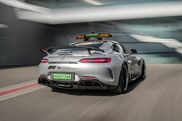 https://img.icarcdn.com/autospinn/body/b6f73867-mercedes-amg-gt-r-f1-safety-car-04.jpg