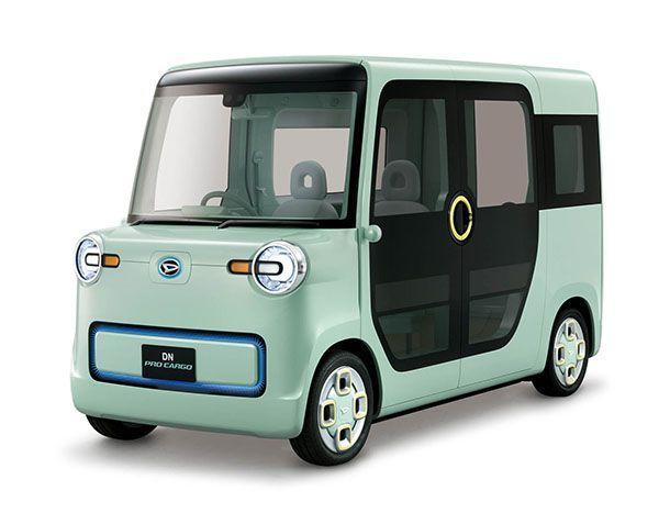 https://img.icarcdn.com/autospinn/body/b891bb77-daihatsu-concepts-tokyo-motorshow_171006004-copy.jpg