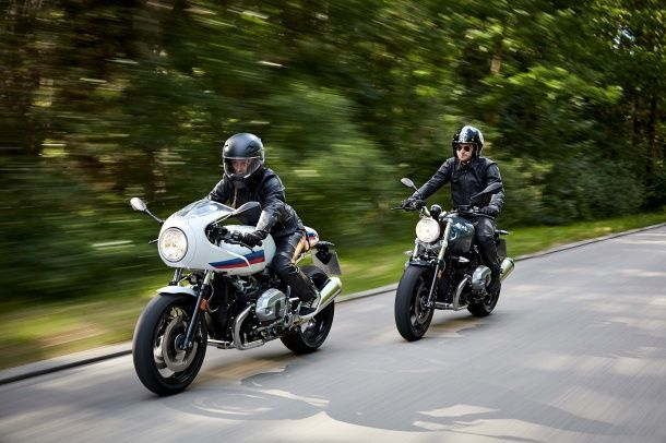 batch_100416-2017-bmw-r-ninet-pure-racer-09
