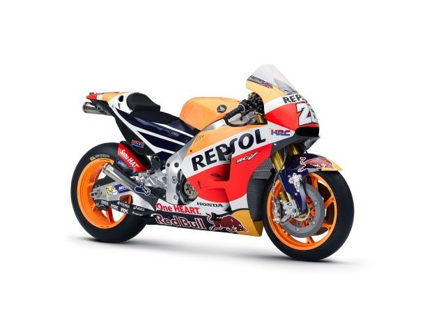 batch_2016-Honda-RC213V-Dani-Pedrosa-17