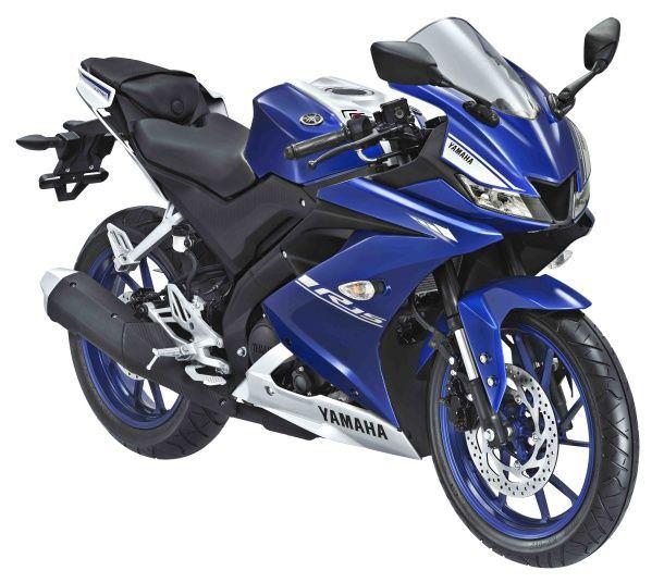 batch_All New YZF-R15 2017 Blue