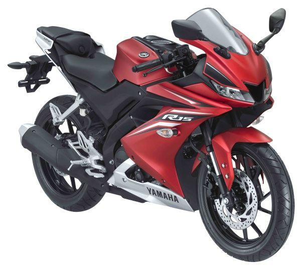 batch_All New YZF-R15 2017 Red