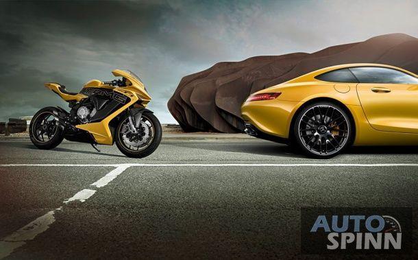 batch_Augusta-Mercedes-AMG-2