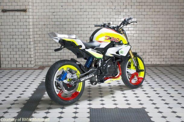 batch_BMW-Concept-Stunt-G-310-1024x682