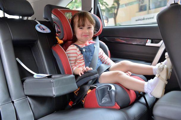 batch_Chevrolet Child Occupant Safety 2