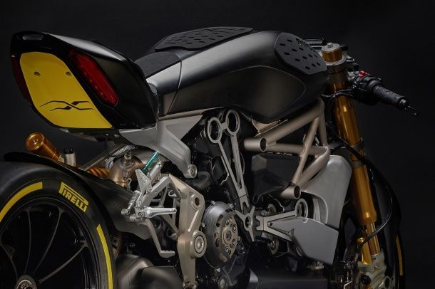 batch_Ducati-dragXter-chassis-2-1