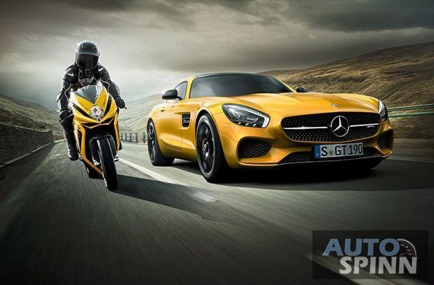 batch_MV-Agusta-F3-800-and-Mercedes-AMG-GT-5