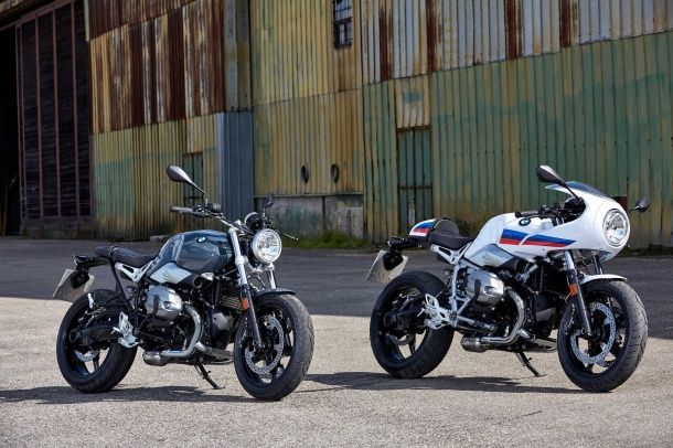 batch_P90232724-the-new-bmw-r-ninet-racer-and-bmw-r-ninet-pure-10-2016-2250px