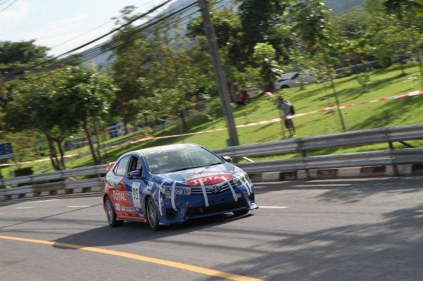 batch_Toyota Motor Sport @ Chang Mai_013_resize