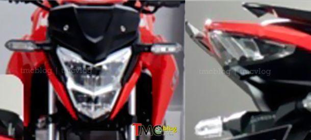 batch_Upcoming-2016-Honda-CB150R-Leaked-Images-1
