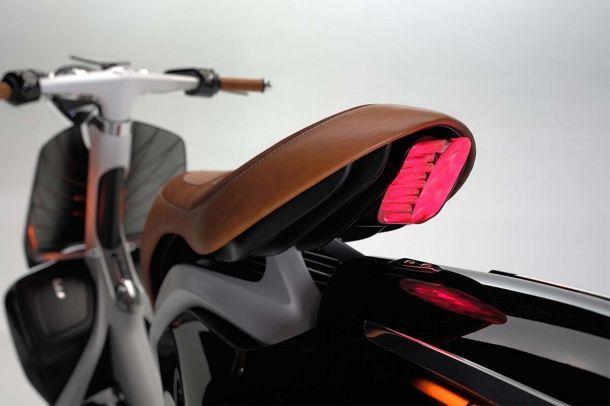 batch_Yamaha-04GEN-scooter-concept-01