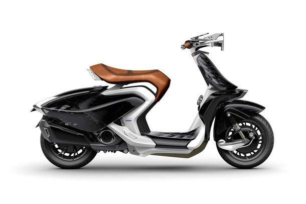 batch_Yamaha-04GEN-scooter-concept-07