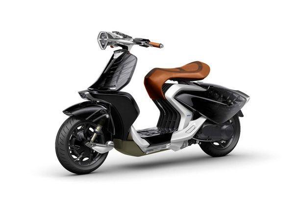 batch_Yamaha-04GEN-scooter-concept-08