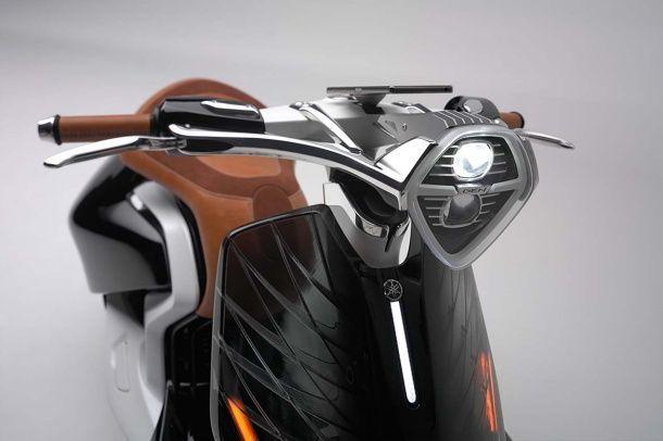batch_Yamaha-04GEN-scooter-concept-11