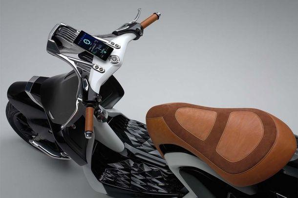 batch_Yamaha-04GEN-scooter-concept-12