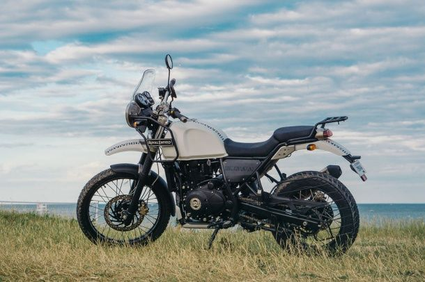 batch_royal-enfield-himalayan-04936