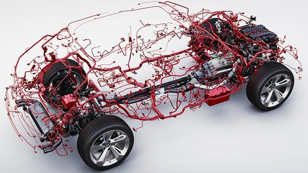 https://img.icarcdn.com/autospinn/body/bentley-bentayga-wiring-harness-1.jpg