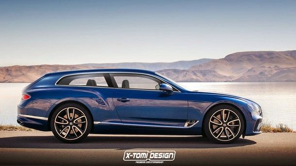 bentley-continental-shootingbrake-render-2