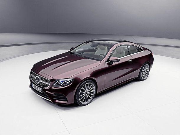 https://img.icarcdn.com/autospinn/body/bf618ede-2018-mercedes-e-class-02.jpg