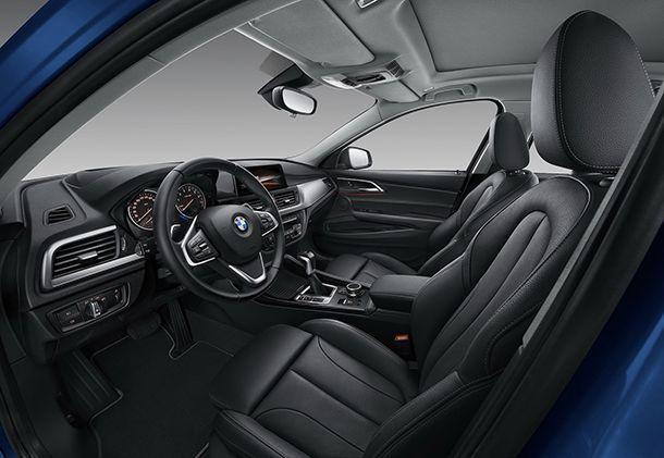 https://img.icarcdn.com/autospinn/body/bmw-1series-sedan-detailed-2.jpg