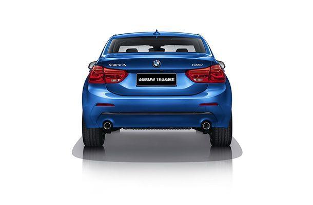 https://img.icarcdn.com/autospinn/body/bmw-1series-sedan-detailed-3.jpg
