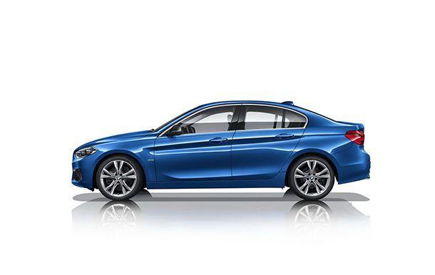 https://img.icarcdn.com/autospinn/body/bmw-1series-sedan-detailed-4.jpg