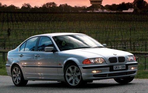 bmw-3-series-europe-2000