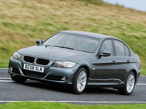 bmw-3-series-uk-version-2009-3