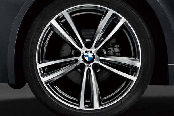 bmw-4-series-gran-coupe-in-style (2)
