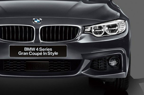 bmw-4-series-gran-coupe-in-style (3)