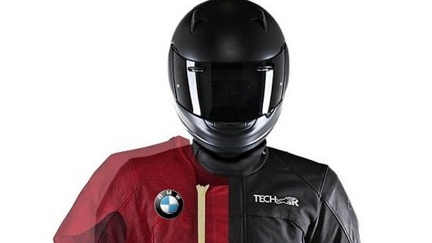 bmw-and-alpinestars-team-up-for-bike-independent-techair-airbag-jackets-94923-7
