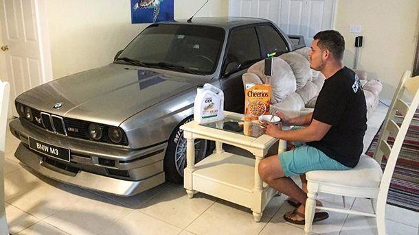 https://img.icarcdn.com/autospinn/body/bmw-enthusiast-parks-m3-inside-living-room-during-hurricane-matthew.jpg