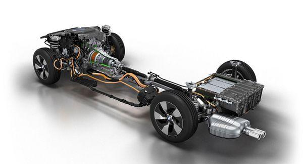 https://img.icarcdn.com/autospinn/body/bmw-hybrid_653.jpg