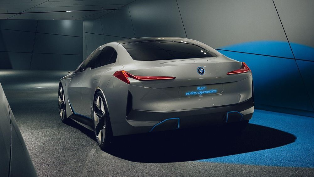 https://img.icarcdn.com/autospinn/body/bmw-i-vision-dynamics-official-image.jpg
