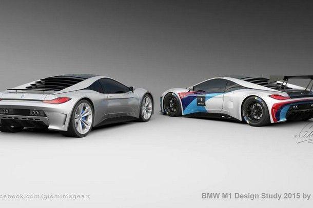 bmw-m1-design-study (2)