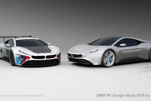 bmw-m1-design-study (3)