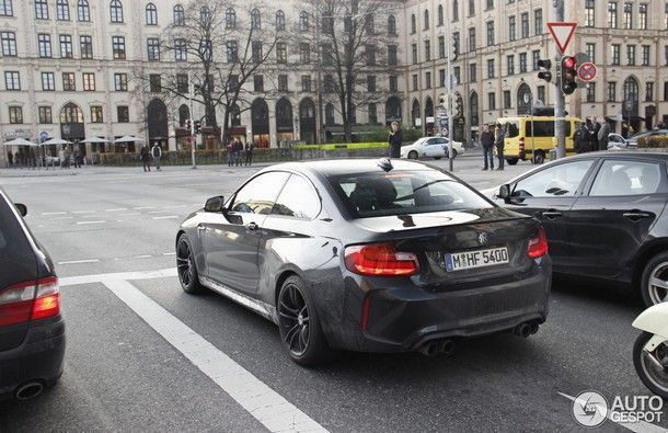 bmw-m2-coupe-6