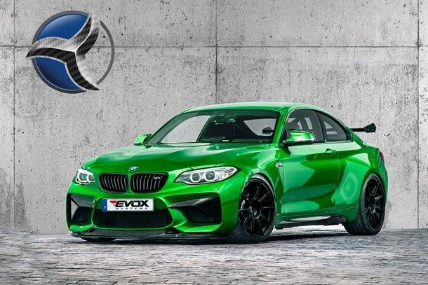 bmw-m2-coupe-by-alpha-n-performance (1)