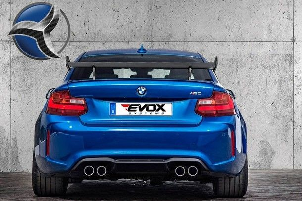 bmw-m2-coupe-by-alpha-n-performance