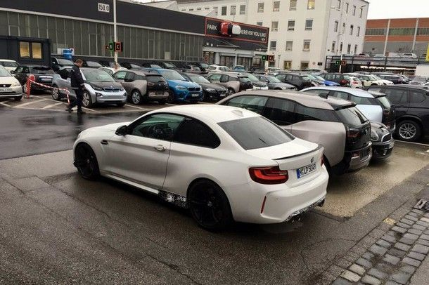 bmw-m2-spy-photo