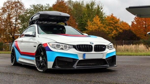 bmw-m4-by-carbonfiber-dynamics (1)